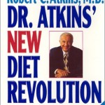 atkins_diet_book