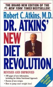 atkins_diet_book