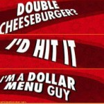 mcdonalds_id_hit_it_ad-jpg