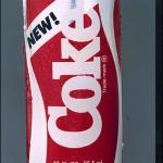 new-coke-150x150