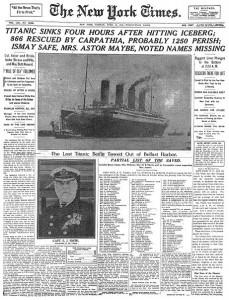titanic-sinks-new-york-times-thumb1