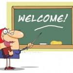 female_teacher_or_professor_at_chalkboard_with_pointer__welcome_back_to_school_0521-1005-1515-4012_SMU-150x150