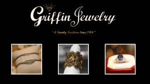 griffinjewelry