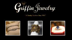 griffinjewelry