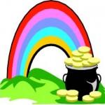 rainbow-gold-150x150