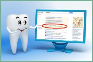 dentaltoothpic