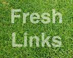 freshnesslinks1
