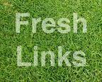 freshnesslinks1
