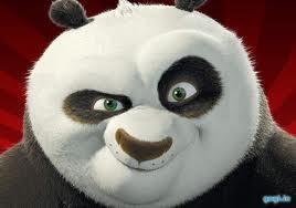 panda2.0