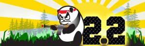 panda22