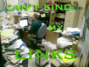 cant-find-links
