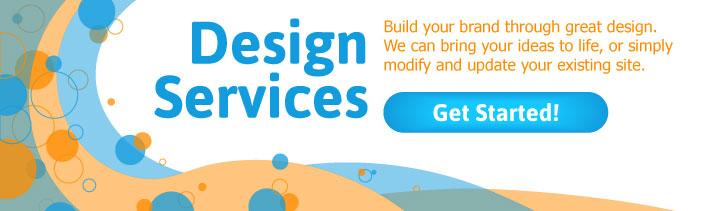 featured_design_services
