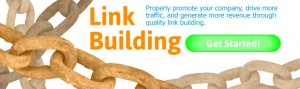 featured_link_building