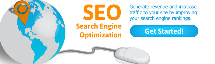 featured_seo