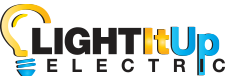 lightitup_electric