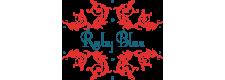 ruby_blue