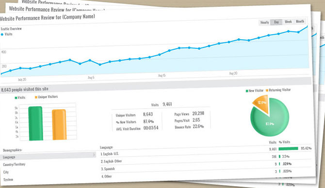 analytics-pages-crop
