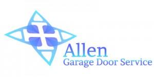 Allen-GD
