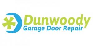Dunwoody-GD
