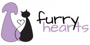 Furry-Hearts