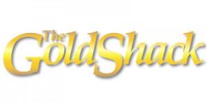 Gold-Shack