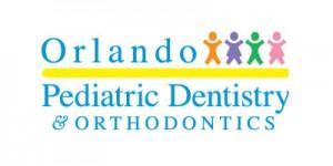 Orlando-Pediatrics