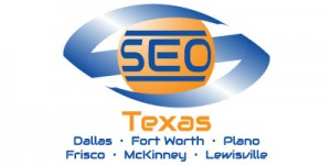 SEO-Texas