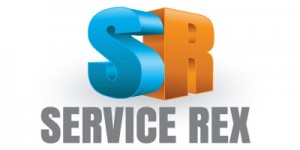Service-Rex