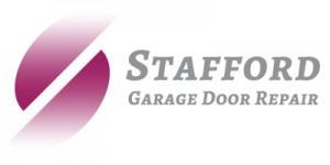 Stafford-GD