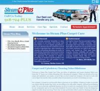 SteamPlus