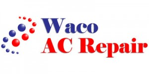 Waco-AC