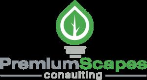 logo_premium_scapes